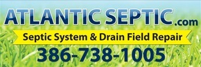 Atlantic Septic Home Improvement, Repair, & Maintenance