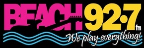 Beach 92.7 Entertainment