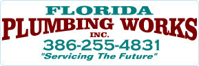 Florida Plumbing Works, Inc. Home Improvement, Repair, & Maintenance