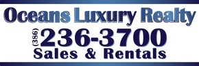 Oceans Luxury Realty Real Estate
