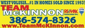 Team McKinnon Real Estate