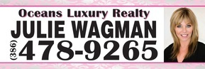 Julie Wagman Real Estate